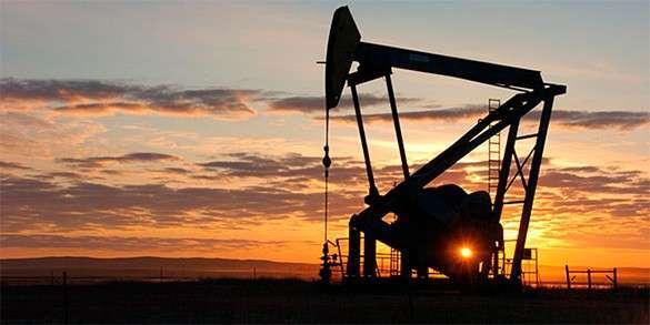 Ирак сдал Эрдогана: Турция покупает нефть у ИГ по $20