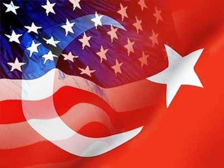 Турция врёт