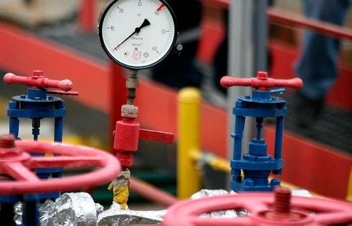 Горячая газовая война. Что делать России, если украинский газопровод будет взорван боевиками Яроша