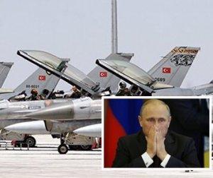 Турция и еврейская Укро-Хунта - друзья навек