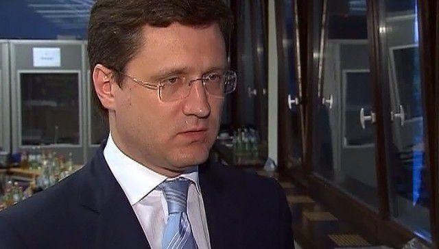 Крым станет энергонезависимым от Украины раньше срока