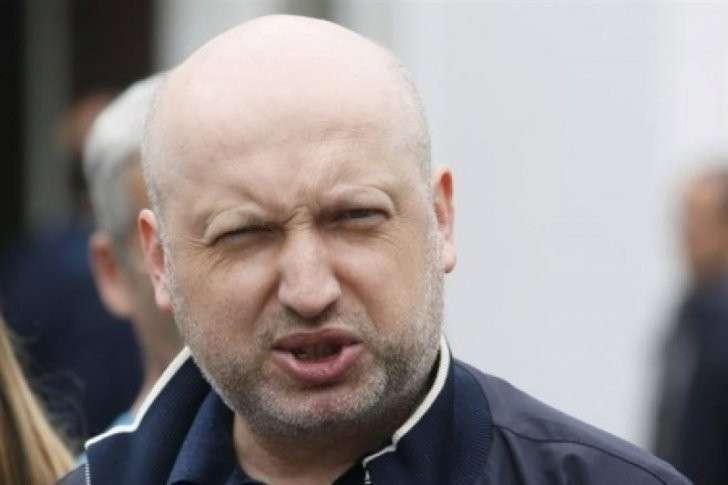 Кровавый пастор-наркоман угрожает России. Все дружно боимся. Все дружно боимся