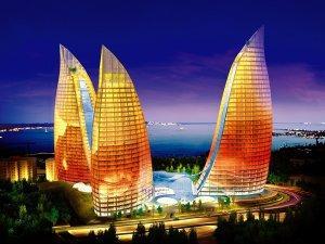 Игры Азербайджана могут для него плохо кончиться