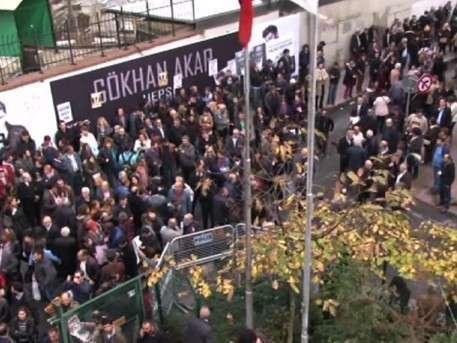 Террористы ДАИШ признали связь с режимом Эрдогана