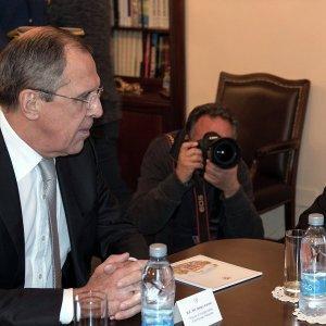 Президент Кипра считает, что уровень отношений с Россией выходит за пределы дружбы