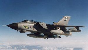Парламент Британии санкционировал участие страны в операции в Сирии