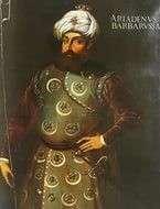 Капудан-паша Ленур из чонгарских карьеров