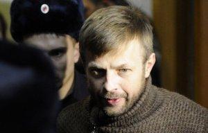 Отстранённому мэру Ярославля, который сидит в СИЗО, два года не платят зарплату