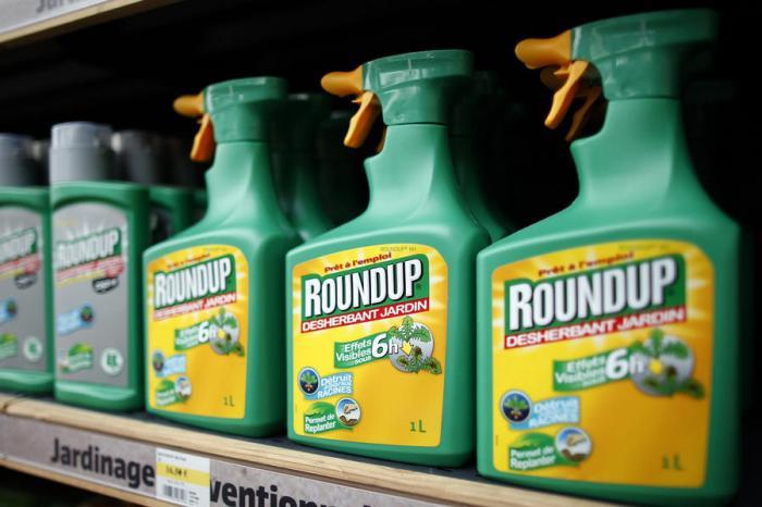 Ведущего производителя ГМО и пестицидов Monsanto обвиняют в преступлениях против человечности