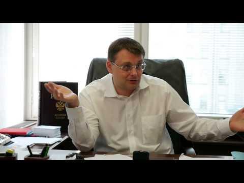 Евгений Фёдоров: Запад пытается решить «русский вопрос»