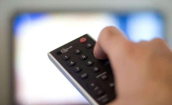 Учёные доказали отупляющий эффект телевидения