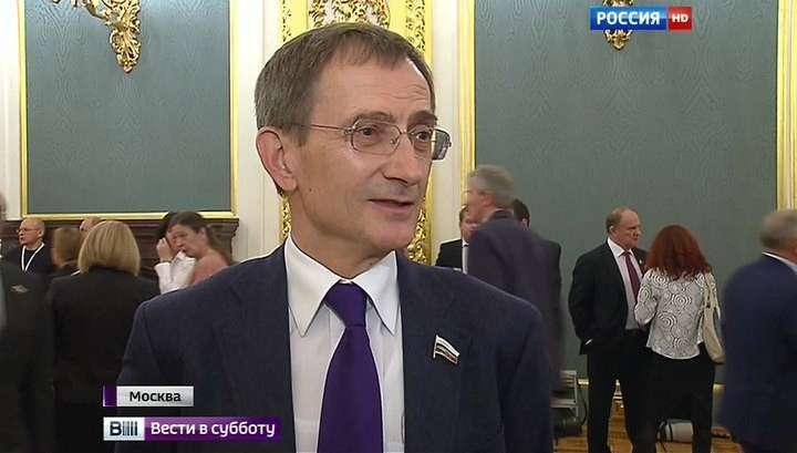 Бандитский Лондон обвинили в попытке «примазаться» к успехам ВКС РФ в Сирии