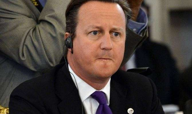 Кого на самом деле боится Великобритания в сирийском небе – России или Турции?