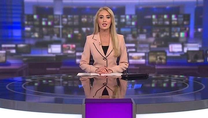 Венгерское телевидение теперь вещает и на русском