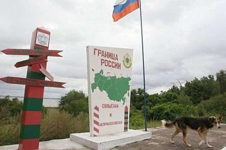 Зарубежные НКО покидают Россию