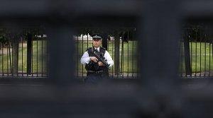 Организаторы парижских терактов находятся в Бирмингеме?