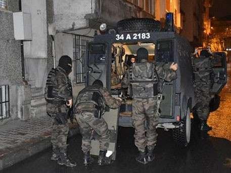 В Турции задержан гражданин Израиля, торговавший органами сирийских беженцев