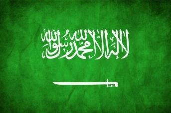 Год нефтяной войны Саудовской Аравии: Россия выиграла Азию