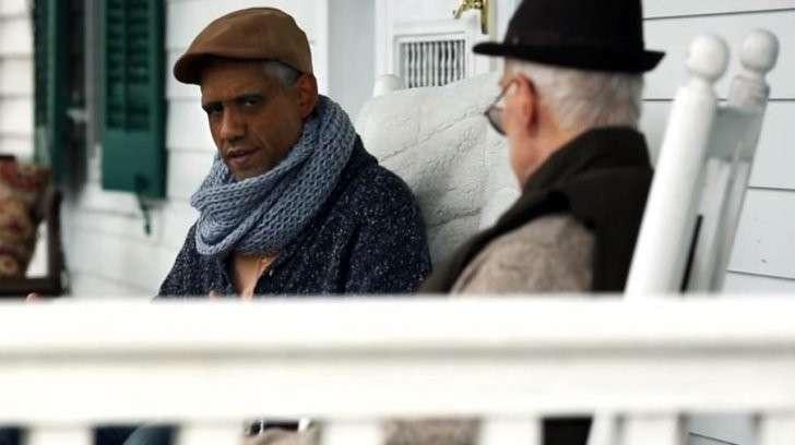 Вирусное видео RT с пенсионерами Обамой и Керри привлекло внимание мировых СМИ