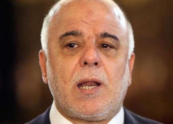 Ирак требует, чтобы Турция прекратила контрабандный вывоз нефти