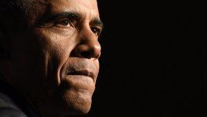 Два диктора Fox News отстранены за бранные слова в эфире в адрес Обамы