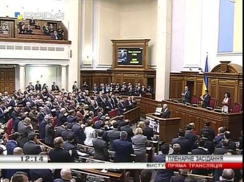 Клоун Байден евроукрам: стоять против России насмерть, за вами - Вашингтон