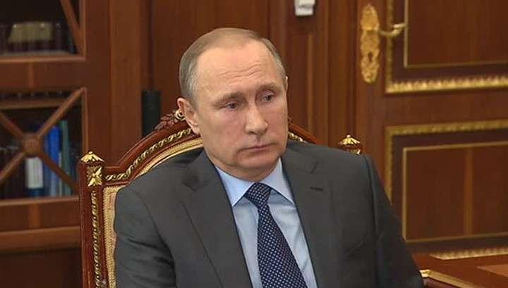 Россия нанесла удар по ИГИЛ с подлодки «Ростов-на-Дону»