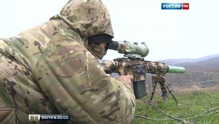 В Дагестане предлагают лишать гражданства за вступление в ряды террористов