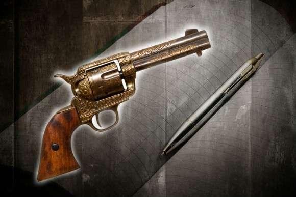gun-books-580x387