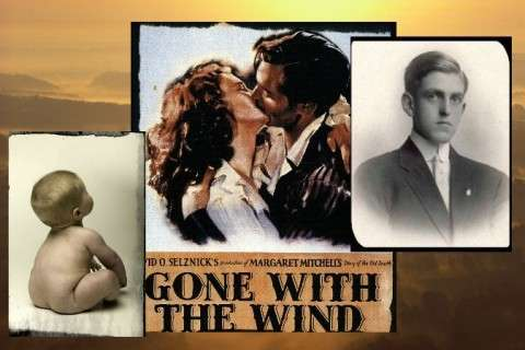 gone-with-the-wind-480x320