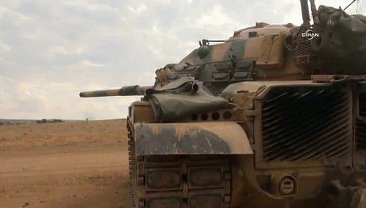 Есть шанс обойтись без войны: Анкара и Багдад начали переговоры о выводе турецких войск