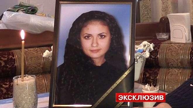 Женщина умерла в роддоме под Туапсе, пока врачи отмечали день рождения