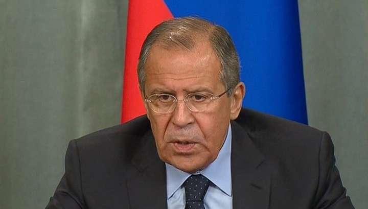 До Су-24 Владимир Путин лично извинялся перед Эрдоганом за авиаинциденты