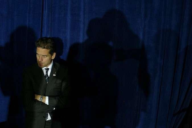 The New York Times обвинила Джо Байдена в коррупционных схемах на Украине