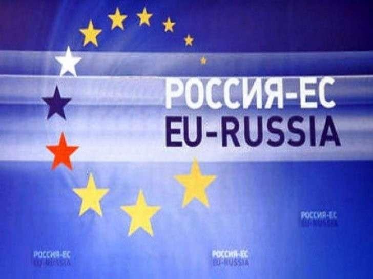 Во Франции готовятся ликвидировать антироссийские санкции