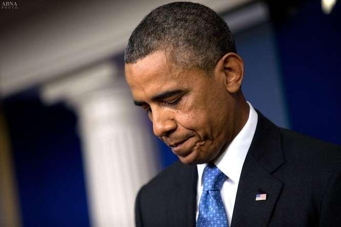 Судья штата Аляска призывает арестовать Обаму, Конгресс и секретаря Казначейства