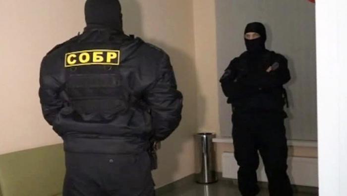 Сотрудники МВД раскрыли преступление в частной клинике