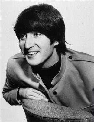 Леннон был бисексуалом