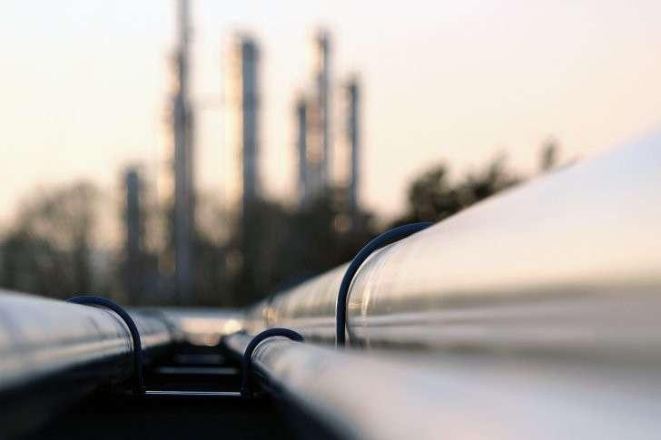 Швейцарских трейдеров заподозрили в торговле нефтью ИГ (ISIS)