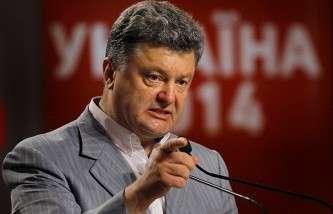 Замглавы МЭР: Украина не хочет платить за наш газ, она будет его воровать