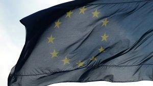 Как ЕС может адаптироваться к российскому доминированию