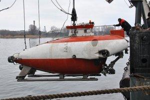 России удалось вернуться в лидеры глубоководных исследований