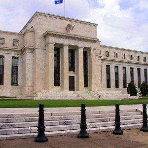 Чего ждать от ФРС США, или Экономическая интрига года
