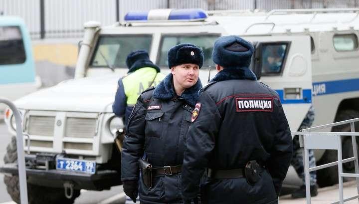 В Москве убили дагестанца Мухтара Меджидова, метившего в депутаты