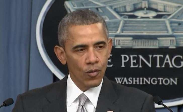 Белый дом и Пентагон по-разному оценивают «успехи» США в борьбе с ИГ