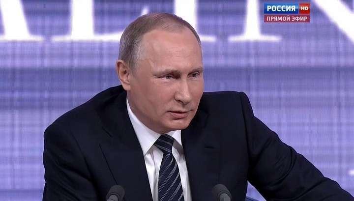 Россия не будет спешить с отменой запрета на усыновление иностранцами