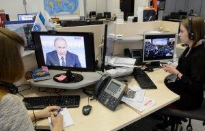 Ключевые заявления Владимира Путина по экономике