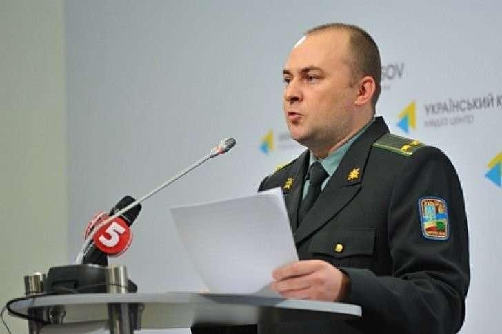 Украинцы пожертвовали на войну против Донбасса более 160 миллионов кровных денег