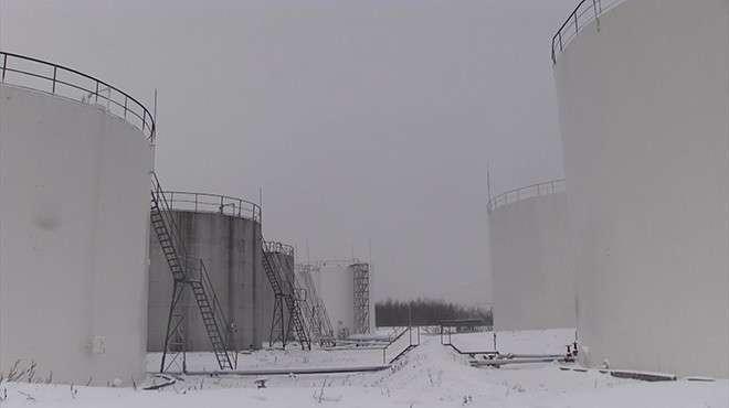 Владелец нефтебазы обвинил главу Мордовии в попытках отнять бизнес
