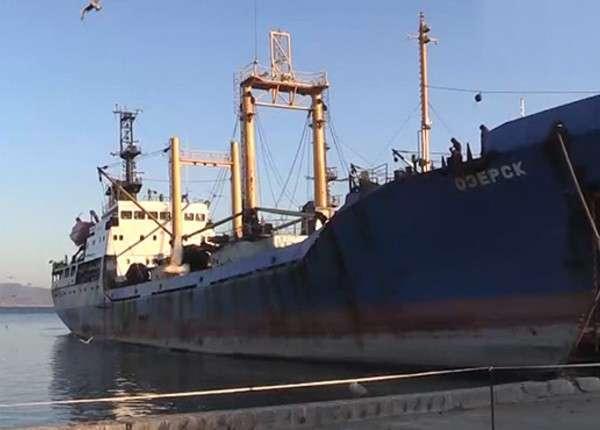 LifeNews изучает тонкости рыбного импортозамещения